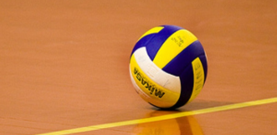Pallamano. Handball San Cataldo trionfa contro gli avversari catanesi