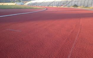 http://www.seguonews.it/caltanissetta-pubblica-utilita-variazione-orari-dapertura-dello-stadio-tomaselli-di-pian-del-lago