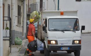 http://www.seguonews.it/rifiuti-tracciabili-a-sutera-zero-fastidi-per-i-residenti-collaudato-il-sistema-unouno
