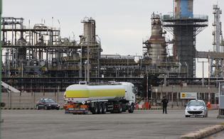 http://www.seguonews.it/dopo-60-anni-la-raffineria-di-gela-diventa-green-linaugurazione-il-25-settembre