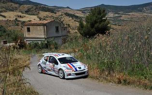 http://www.seguonews.it/rally-di-caltanissetta-sabato-le-verifiche-tecniche-a-pian-del-lago-il-quartiere-generale