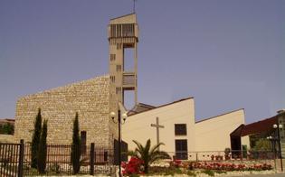 Caltanissetta, dal 20 al 22 settembre incontri di teologia a San Pietro