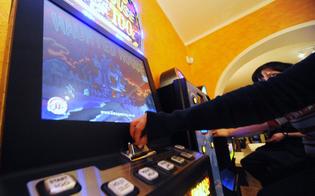 http://www.seguonews.it/gioco-e-scommesse-boom-di-imprese-in-sicilia-febbre-da-slot-in-aumento-in-lombardia