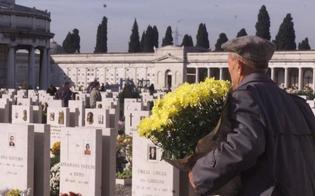 https://www.seguonews.it/riesi-la-confessione-di-stefano-di-francesco-sulla-tomba-figlio-mio-cosa-ti-ho-fatto