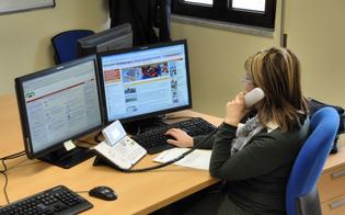 http://www.seguonews.it/impiegati-della-regione-continuano-a-lavorare-da-casa-musumeci-li-richiama-troppi-ritardi-e-disservizi
