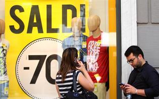 http://www.seguonews.it/saldi-estivi-timido-debutto-a-caltanissetta-negozi-aperti-domenica-3-luglio
