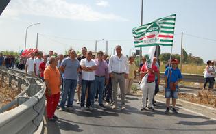 http://www.seguonews.it/la-marcia-su-roma-per-leni-mobilitazione-cisl-bonanni-il-governo-non-resti-a-guardare