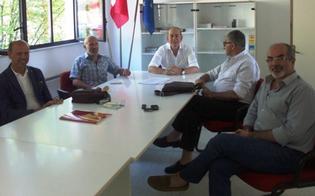 http://www.seguonews.it/tirocini-formativi-al-cefpas-il-di-rocco-curera-le-aree-verdi-del-cefpas