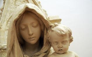 http://www.seguonews.it/il-rotary-club-finanzia-il-restauro-della-madonna-in-trono-di-tripisciano