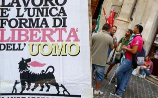 https://www.seguonews.it/licenziamenti-petrolchimico-gela-sel-contro-la-regione-accordo-eni-crocetta-ennesima-promessa-tradita