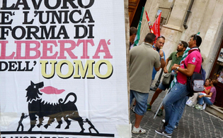 https://www.seguonews.it/vertenza-gela-dieci-punti-per-salvarci-i-sindacati-inviano-documento-di-rivendicazione-ai-deputati-della-regione