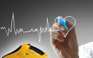 http://www.seguonews.it/un-defibrillatore-alla-luigi-russo-di-delia-bancheri-abbiamo-a-cuore-gli-allievi-delle-scuole