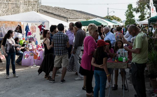 http://www.seguonews.it/una-domenica-al-borgo-santa-rita-tra-degustazioni-e-molitura-di-grani-antichi