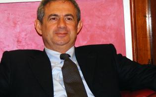 https://www.seguonews.it/viola-il-divieto-di-comunicazione-arrestato-lavv-giuseppe-arnone