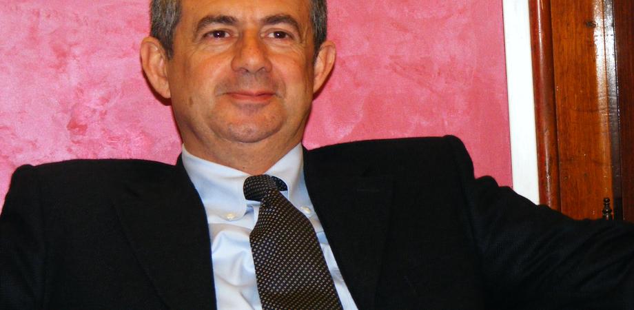 Si riaprono nuovamente le porte del carcere per l'avvocato Giuseppe Arnone