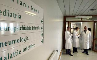 http://www.seguonews.it/caso-di-meningite-nel-nisseno-una-donna-e-la-figlia-neonata-ricoverate-non-sono-gravi