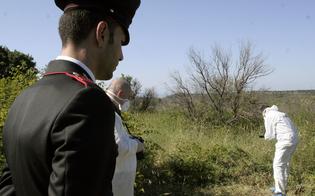 http://www.seguonews.it/mistero-in-campagna-trovato-cadavere-pozzetto-dellenel