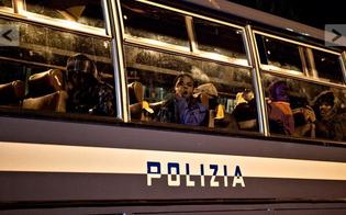 http://www.seguonews.it/tutto-esaurito-al-cara-di-pian-del-lago-trasferiti-nelle-strutture-del-nord-i-200-profughi-accampati-fuori-dal-centro