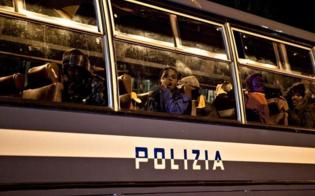 https://www.seguonews.it/immigrazione-sempre-meno-stranieri-nel-centro-di-pian-del-lago-da-agosto-trasferiti-oltre-mille-profughi-nel-nord-italia