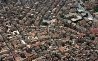 http://www.seguonews.it/riesi-consiglieri-dopposizione-allattacco-noi-responsabili-sulla-tari-giunta-ha-fallito