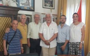 http://www.seguonews.it/diabete-mellito-aperto-uno-sportello-informativo-al-comune-di-delia
