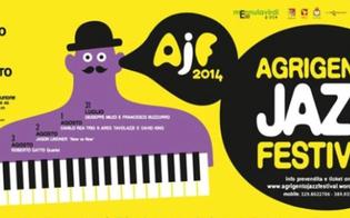 http://www.seguonews.it/la-valle-dei-templi-sara-lo-scenario-dellagrigento-jazz-festival-dal-31-luglio-al-3-agosto