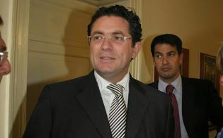 http://www.seguonews.it/concorrenza-e-trasparenza-negli-appalti-un-protocollo-dintesa-tra-prefettura-di-enna-e-confindustria