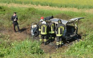 http://www.seguonews.it/ultimora-giallo-a-serradifalco-ritrovata-auto-carbonizzata-con-un-cadavere-allinterno