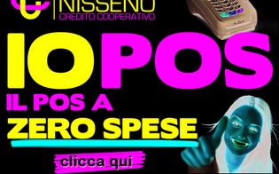 http://www.seguonews.it/pos-obbligatorio-con-io-pos-la-banca-del-nisseno-azzera-le-spese