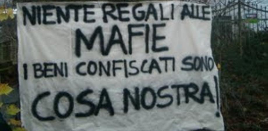 Gestione dei beni confiscati e l'esercizio del credito, martedì tavola rotonda a Caltanissetta
