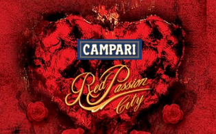 http://www.seguonews.it/venerdi-la-disco-music-di-davide-giannone-e-il-gusto-inconfondibile-del-campari-soda