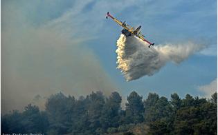 http://www.seguonews.it/vasto-incendio-in-contrada-sabucina-un-ustionato-grave-fiamme-nellex-discarica-stretto-giordano