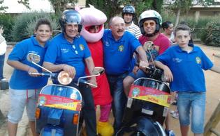 http://www.seguonews.it/parco-robinson-sicurezza-e-acrobazie-in-una-serata-dedicata-alle-famiglie