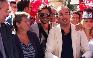 http://www.seguonews.it/carta-dei-diritti-e-referendum-sabato-raccolta-firme-della-cgil-al-mercatino-pian-del-lago