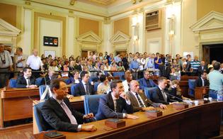 https://www.seguonews.it/ncd-chiede-giunta-ruvolo-maggiore-per-i-rappresentanti-dei-cittadini
