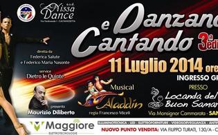 http://www.seguonews.it/locanda-del-buon-samaritano-venerdi-ballando-e-cantando-con-talenti-locali-e-il-musical-alladin