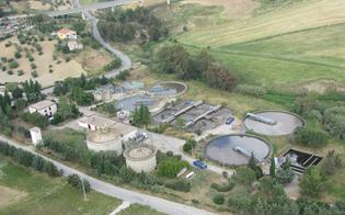 http://www.seguonews.it/depuratori-e-rete-idrica-di-qualita-caltaqua-promette-investiremo-oltre-10-milioni-di-euro