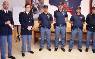 http://www.seguonews.it/look-comodo-e-informale-per-i-poliziotti-della-sezione-volanti-una-polo-e-berretto-da-baseball