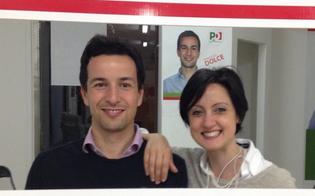 http://www.seguonews.it/asili-nido-ritardi-per-i-pagamenti-agli-operatori-interrogazione-di-dolce-e-petitto-pd