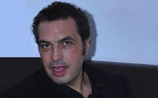 https://www.seguonews.it/scandalo-ciapi-annullato-sequestro-da-73-milioni-allex-manager-giacchetto