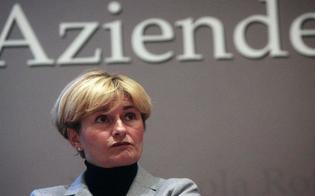 https://www.seguonews.it/occupazione-vertenza-eni-di-gela-mercoledi-incontro-al-ministero-con-i-sindacati