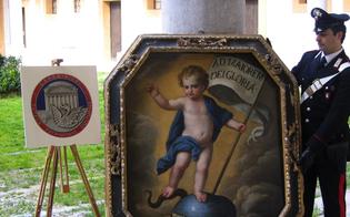 http://www.seguonews.it/la-sicilia-dei-record-regione-ai-primi-posti-per-furti-darte-recuperi-in-aumento
