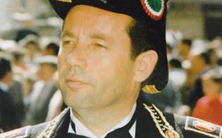 https://www.seguonews.it/real-maestranza-martedi-in-cattedrale-i-funerali-del-capitano-gaetano-riggio