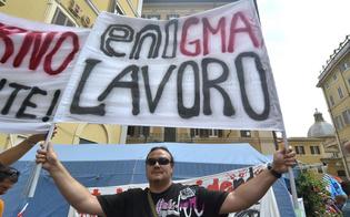 https://www.seguonews.it/anno-nuovo-operai-a-spasso-a-gela-leni-taglia-150-posti-di-lavoro-i-sindacati-accusano-accordi-violati