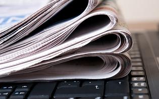 https://www.seguonews.it/addetto-stampa-alla-regione-sicilia-respinti-4-ricorsi-dei-giornalisti-licenziati-da-crocetta