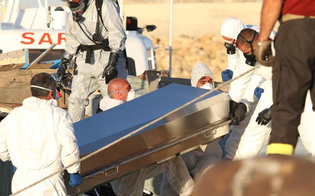https://www.seguonews.it/naufragio-nel-canale-di-sicilia-recuperati-i-cadaveri-di-5-migranti