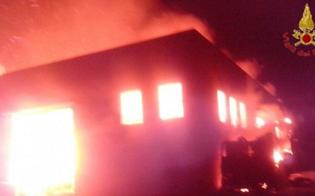 http://www.seguonews.it/incendio-doloso-nel-ragusano-e-il-quinto-nelle-ultime-due-settimane