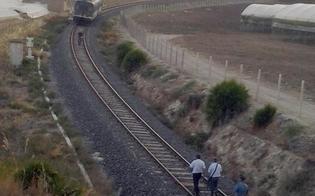 http://www.seguonews.it/la-strage-sui-binari-di-falconara-il-macchinista-del-treno-indagato-per-la-morte-dei-tre-operai