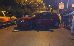 http://www.seguonews.it/carambola-in-viale-della-regione-auto-sbanda-illesi-due-giovani-passeggeri