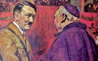 http://www.seguonews.it/unopera-di-peter-hirsch-al-museo-diocesano-oggi-la-cerimonia-di-consegna